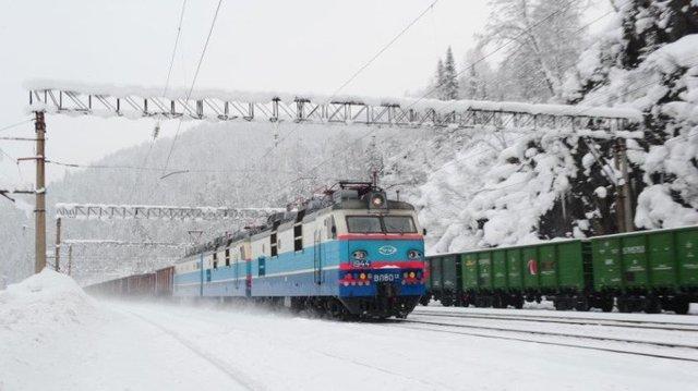Скоростные железные дороги в РФ приказали долго жить