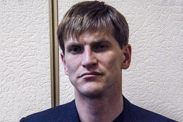 Политические игры? Васю Воскреса задержали в Москве и рассказали о запрете на въезд в Белоруссию