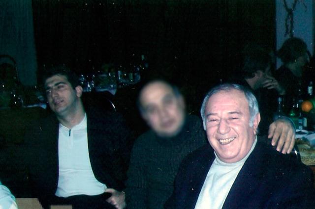 Силовики добрались до «воровских» пенсионеров. В Москве задержаны Чипа и Вилик