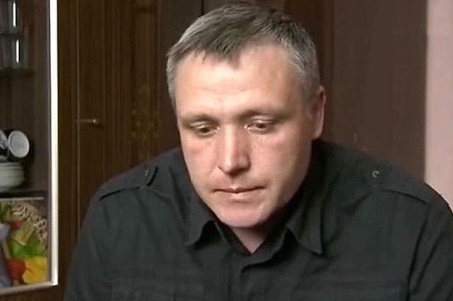 Отец «пьяного» мальчика уверен, что судмедэксперт совершил намеренный подлог