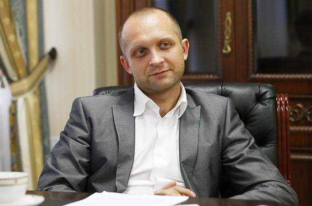 Нардеп Поляков заявил о снятии с него обвинения в вымогательстве взятки