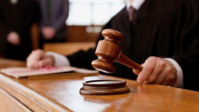 Суд арестовал счета 24 украинских IT-компаний