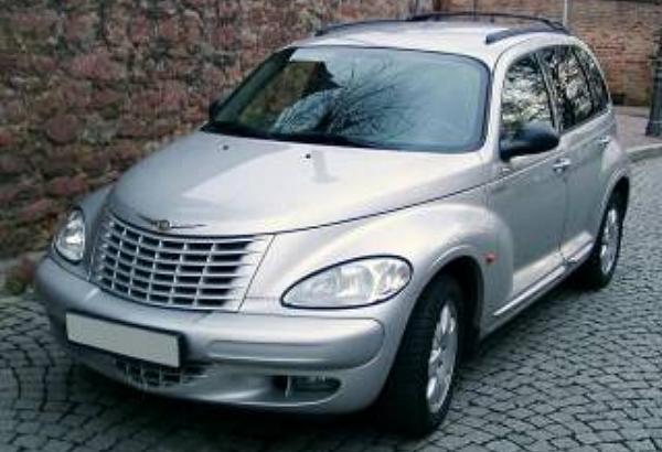 Судья по делу Зайцевой задекларировала несколько элитных автомобилей и много земельных участков