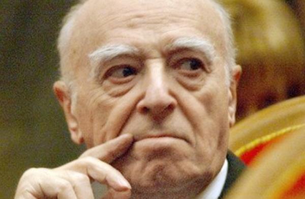 Даур Барганжия доказал, что обобрать Этуша выгоднее, чем руководить нацбанком Абхазии