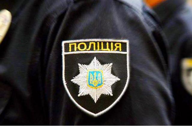 В Киеве застрелили сына известного медика