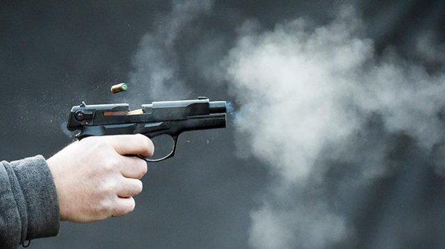 В Николаеве от огнестрельного ранения в части погиб контрактник