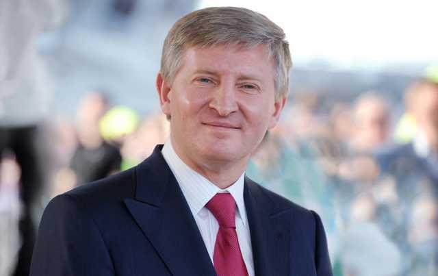 Компанию Ахметова обязали выплатить 82 млн долларов пени за «Укртелеком»