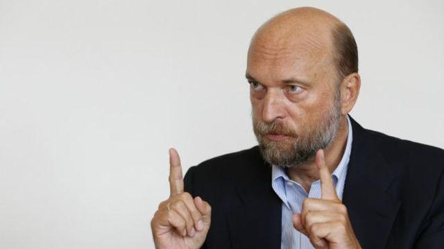 «Банкир Кремля» обвинил власти РФ в покушении на его жизнь