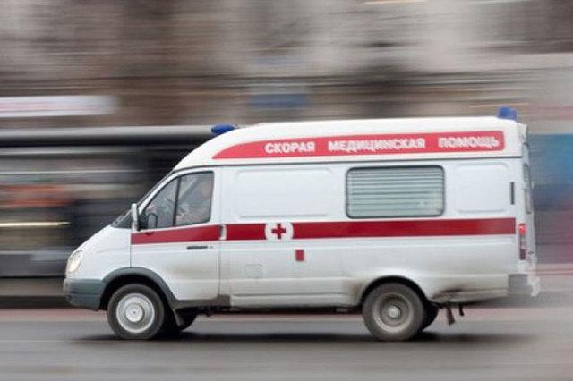 Жительница Омска рассказала о требовании оплатить заправку машины скорой помощи для доставки отца из деревни в больницу