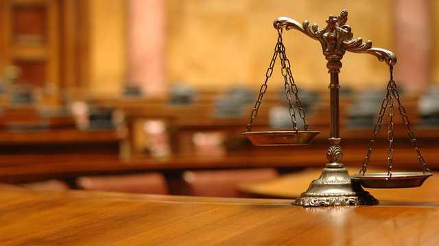 В Одесской области остался один судья на целый район