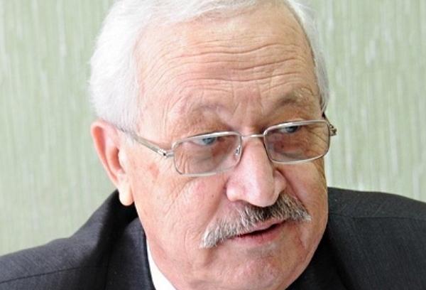 Частный самолет депутата Езубова растворился в Бермудском треугольнике