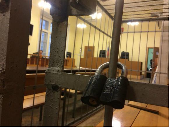 Глава ФГУП ФСО арестован за хищение средств «ока» Москвы