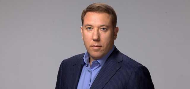 Народный депутат Украины приобрел квартиру в Киеве всего за 1 гривну