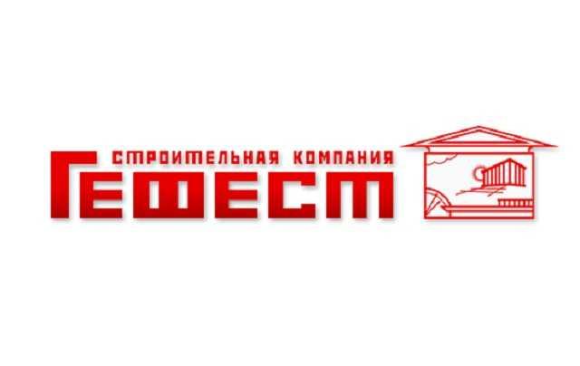В Одессе появятся новые недострои: «Гефест» замораживает свои объекты
