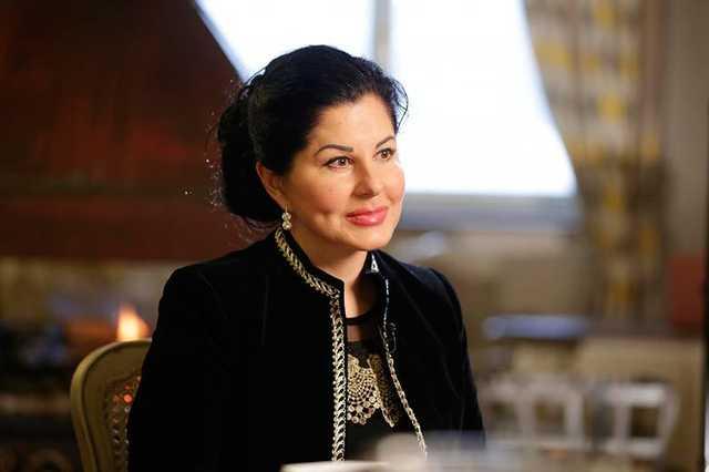 Марина Сечина и стремительный путь к богатству