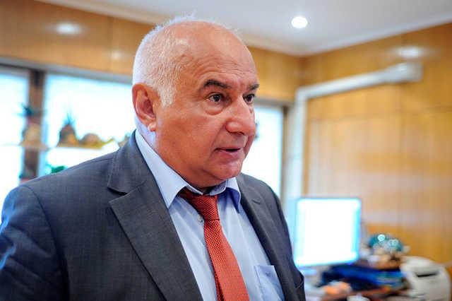 Главный онколог России покинет свой пост
