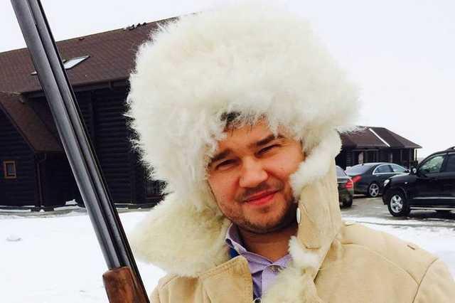 В Петербурге от травм головы скончался топ-менеджер «дочки» «Газпрома»
