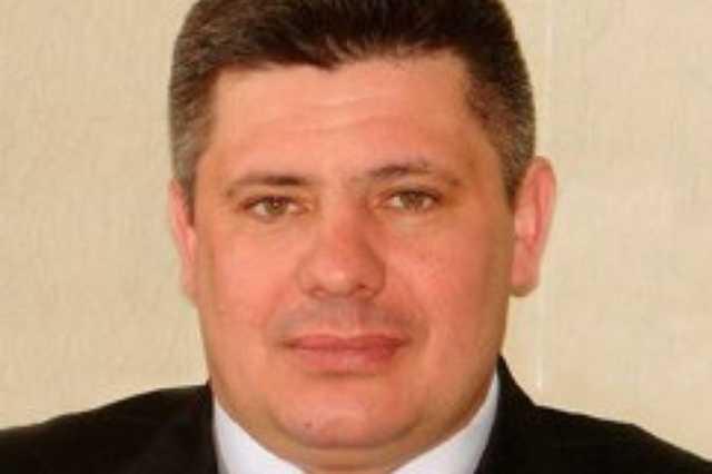 ФСБ задержала за взятку главу тверского Эммауса