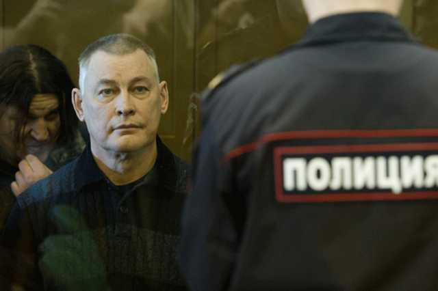 Дело Ардабьевского: суд исключил «предвзятого» присяжного