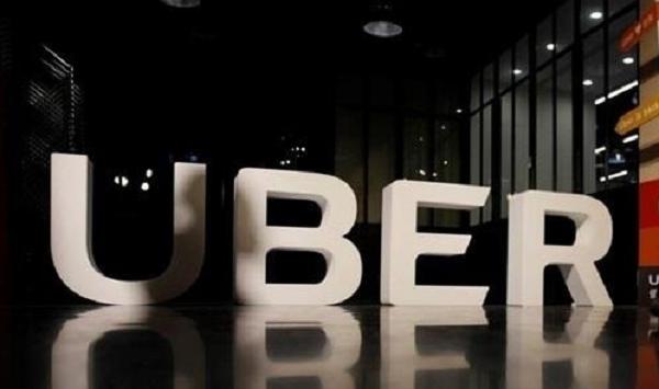 Плата за Uber. Консорциум во главе с SoftBank вложит в сервис $10 млрд