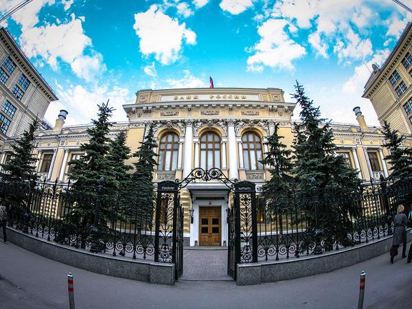 Как банки увели 1 триллион рублей из-под надзора ЦБ