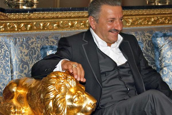 Король Черкизовского рынка потерял все и докатился до обвинений в убийствах