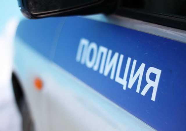 В России нашли мертвым еще одного чиновника МИД РФ