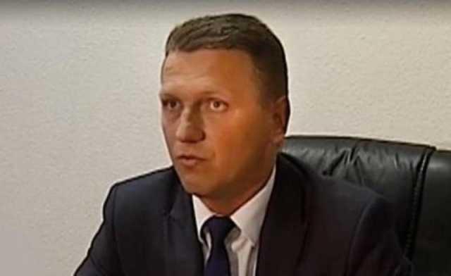 Чем будет заниматься Госбюро расследований с новоизбранным главой Трубой