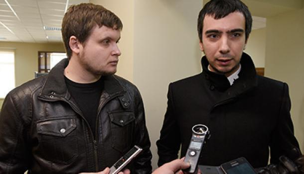 Российские пранкеры рассказали министру обороны Испании про агента Пучдемона-Чиполлино