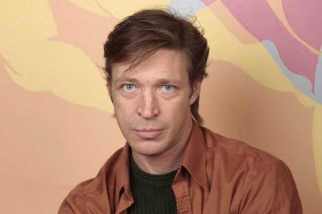 В России найден мертвым известный актер