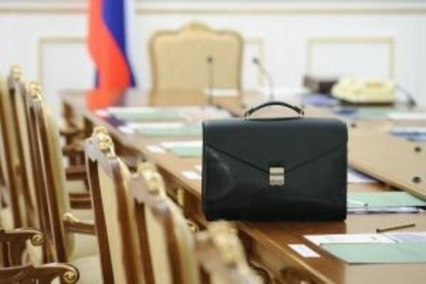 """""""Невиноватый"""" Дрозденко?"""