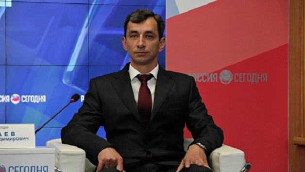 Неудобный для всех. Кому мешал покончивший с собой глава УФАС Крыма