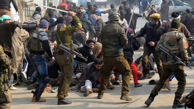 """""""Сегодня воюют на территории третьих стран через своих сателлитов"""": кто и как втягивает Израиль в новую войну"""