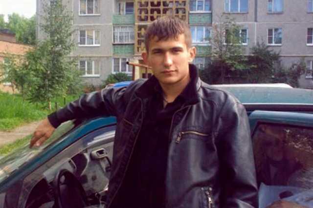 Убийцу пяти байкеров в Егорьевске приговорили к пожизненному заключению
