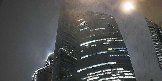 Что известно о перестрелке в «Москва-Сити»