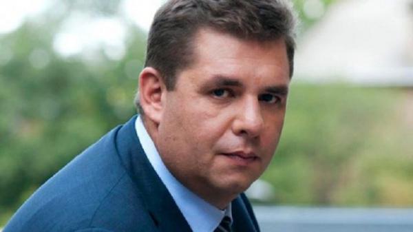 Легальные лотереи афериста Александра Третьякова: все пропало или есть надежда?
