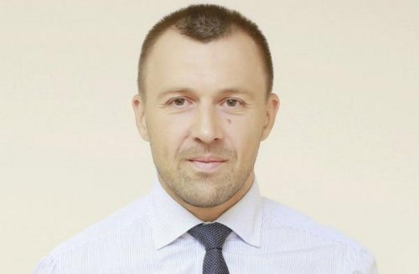 Андрей Онистрат: мошеннический путь «бегущего банкира». Часть 1