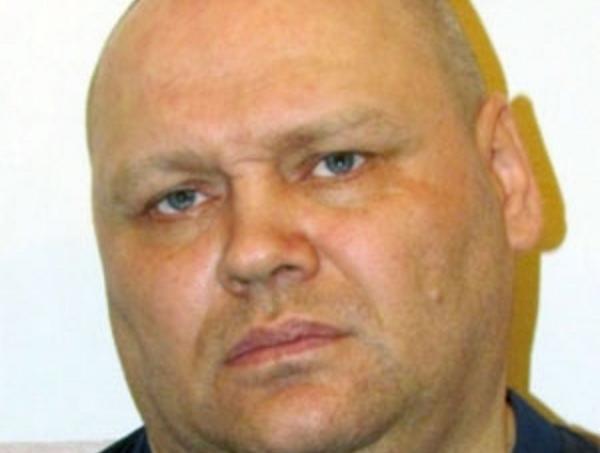 Кузбасский «вор в законе» Саша Шамазов