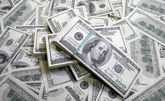 Дефицит бюджета в 1,5 трлн тенге образовался из-за помощи банкам