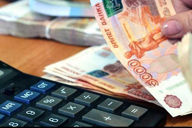 В Санкт-Петербурге исчезли полмиллиарда рублей НОВАТЭКа