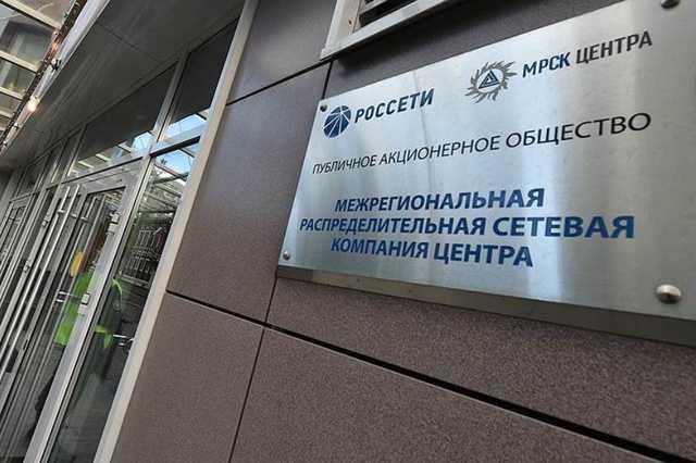 """Как Евгений Ерохин красного """"Мустанга"""" оседлал"""