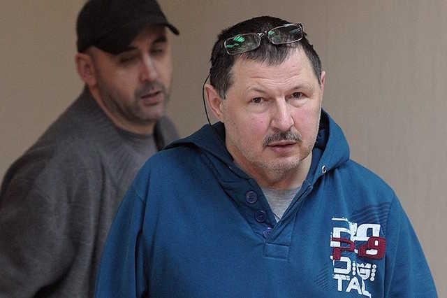 Прокуратура заподозрила суд в попытках помочь «ночному губернатору Петербурга» уйти от наказания