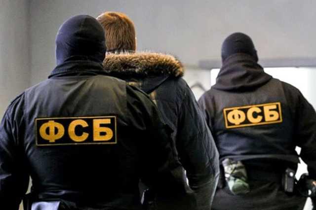 На утреннем совещании задержаны вице-мэр и начальник управления градостроительства Златоуста