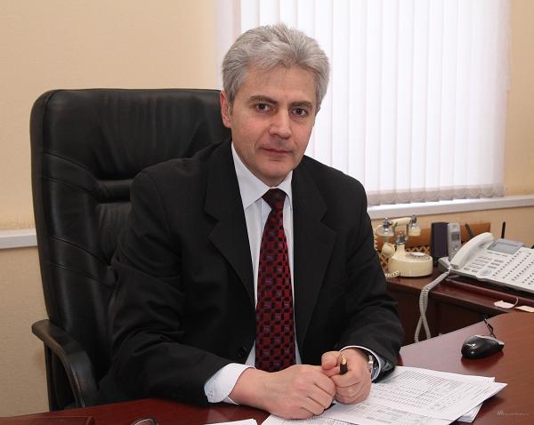 Мошенник Антон Бабуцидзе с подельниками под следствием: он «нагрел» бюджет на миллионы
