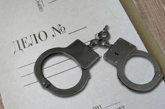 Курская полиция задержала гастролирующую воровку