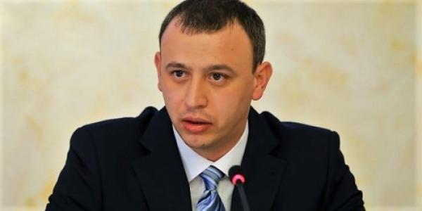 Роман Говда: как прокурор стал решалой