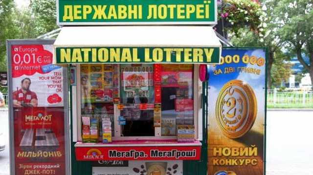 Погромы националистов в Киеве – не слишком ли «топорно»?