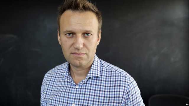 Соратники Навального лоббируют принятие новых антироссийских санкций