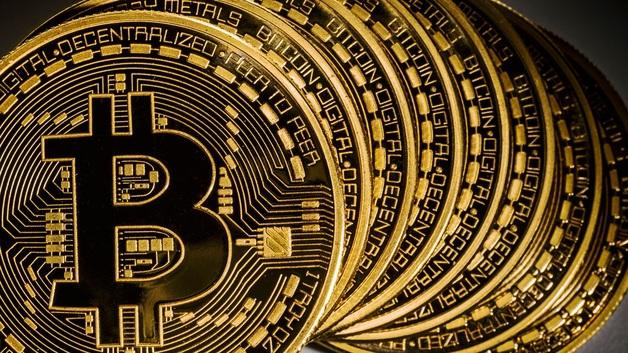 Станет ли Bitcoin жертвой финансовой спецоперации «Dragonslayer»?