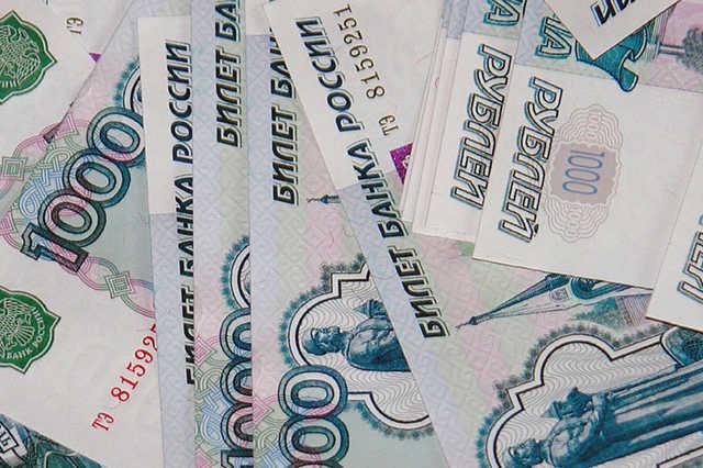 В Госдуму внесен законопроект о миллионных штрафах для СМИ — иностранных агентов